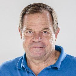 Paul Dorochenko masseur kiné ostéo prépa physique