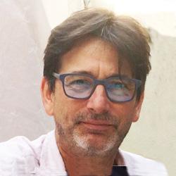 Franck Remillieux
